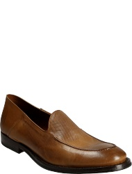 Silvano Sassetti Men's shoes 9691