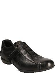 LLOYD Men's shoes AMERIGO