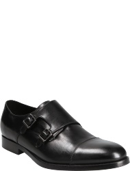 GEOX Men's shoes HAMPSTEAD