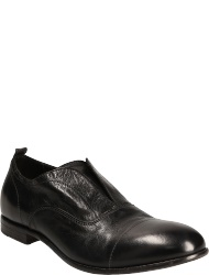 Moma Men's shoes 24802-3A