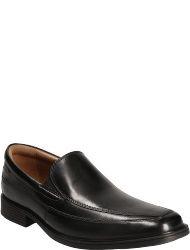 Clarks Men's shoes Tilden Free