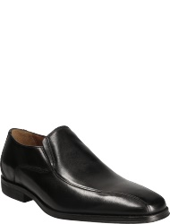Clarks Men's shoes Gilman Slip