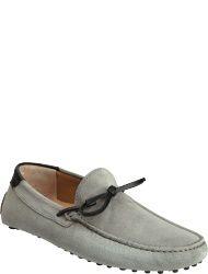 Lüke Schuhe mens-shoes 8603