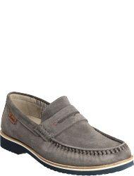 Sioux Men's shoes EDELWIN