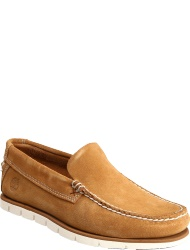 Timberland Men's shoes #A1THH