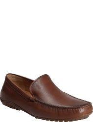 Sioux Men's shoes CAFAR