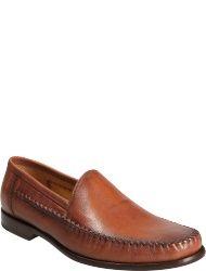 Galizio Torresi Men's shoes 111380F V17279