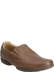 Clarks Men's shoes Recline Free
