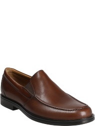 Clarks Men's shoes Un Aldric Slip