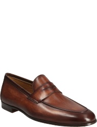 Magnanni Men's shoes 20292