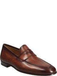 Magnanni Men's shoes 20292