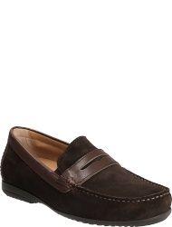 Sioux Men's shoes GIUFANOXL