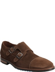 LLOYD Men's shoes DARROW