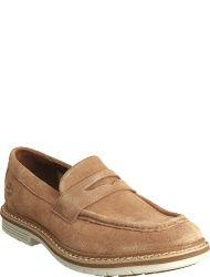 Timberland Men's shoes #A1LGL