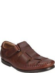 Clarks Men's shoes Un Gala Strap