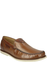Galizio Torresi Men's shoes 110980F V17212
