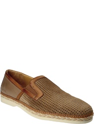 Galizio Torresi Men's shoes 412174