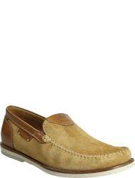 Galizio Torresi Men's shoes 110674 V16027