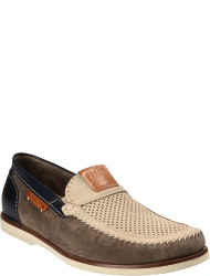 Galizio Torresi Men's shoes 110380 V16999