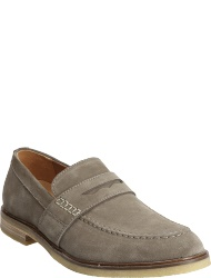 Clarks Men's shoes Clarkdale Flow