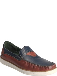 Galizio Torresi Men's shoes 110880 V15923
