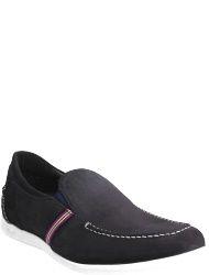 LLOYD Men's shoes BEN