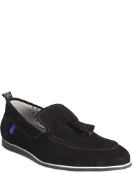 Floris van Bommel Men's shoes 11127/00