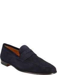 Magnanni Men's shoes 20289