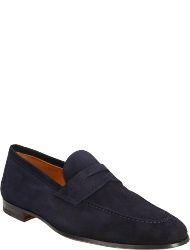 Magnanni Men's shoes 20289