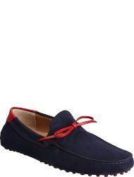 Lüke Schuhe Men's shoes 8603