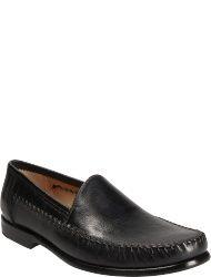 Galizio Torresi Men's shoes 111380F V17278