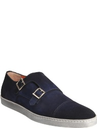 Santoni Men's shoes 15021