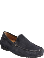 Sioux Men's shoes GION-XL