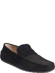 HUGO Men's shoes Dandy_Mocc_sd