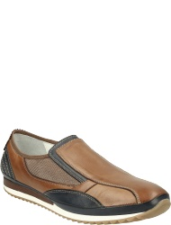 Galizio Torresi Men's shoes 414080