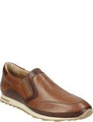 Galizio Torresi Men's shoes 412274A