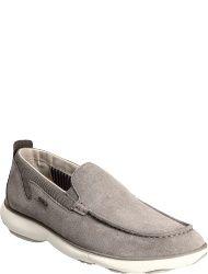 GEOX Men's shoes NEBULA D