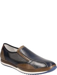 Galizio Torresi Men's shoes 414080 V17093
