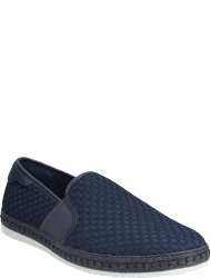 GEOX Men's shoes COPACABANA