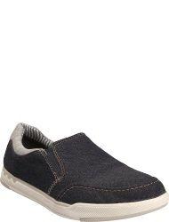 Clarks Men's shoes Step Isle Slip