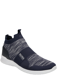 Boss Men's shoes Extreme_Slon_knit