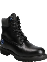 Timberland Men's shoes #A1Q7Y