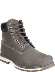 Timberland Men's shoes #A1PA7