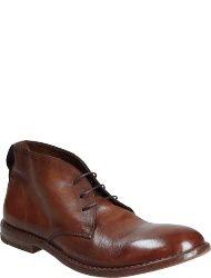 Moma Men's shoes 14802-3B