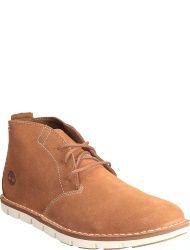 Timberland Men's shoes #A1TEC