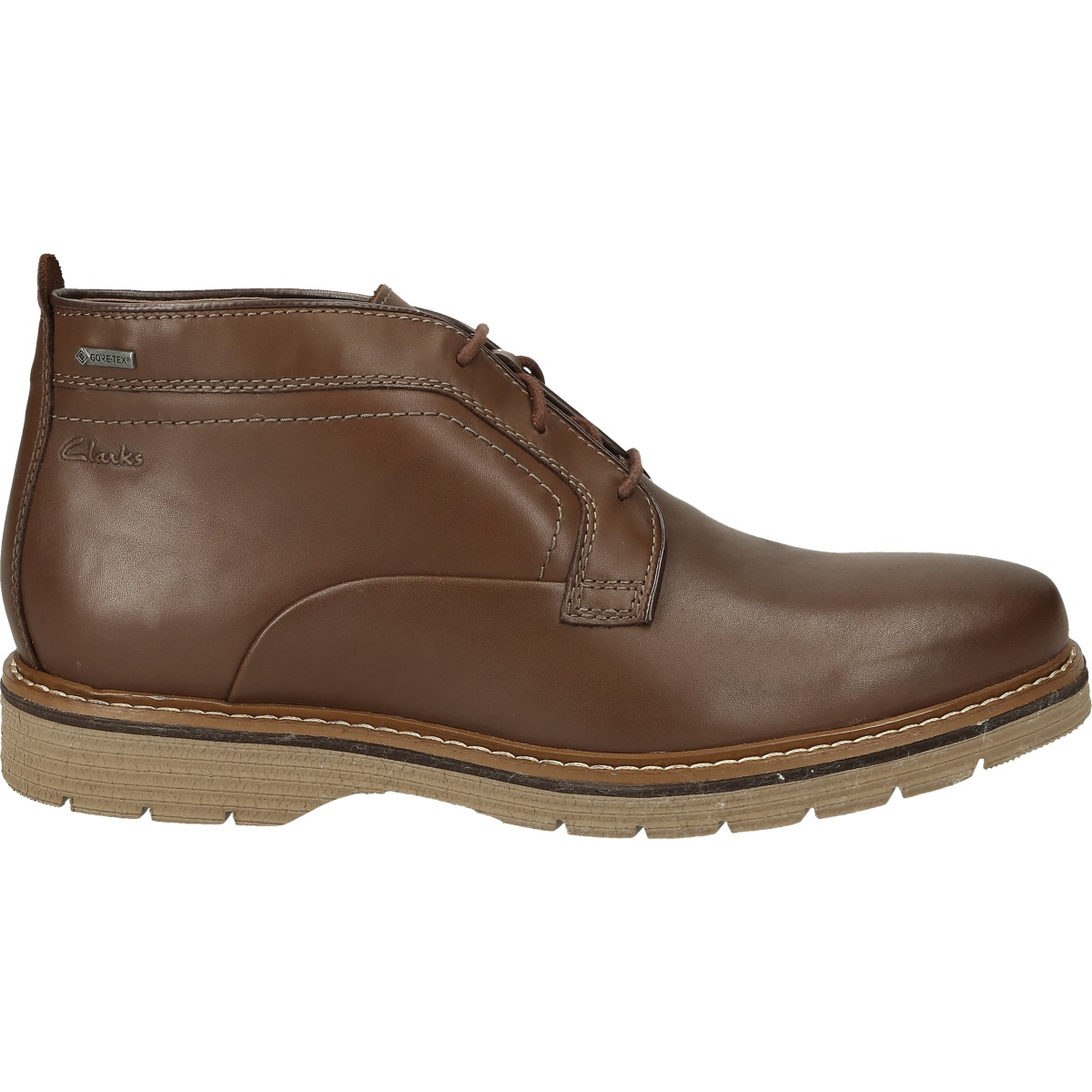 Clarks Newkirk Up Gtx 26121885 Men S Shoes Ankle Boots Buy