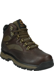 Timberland Men's shoes AHKQ