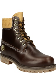 Timberland Men's shoes #A1QNA