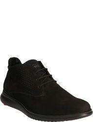 LLOYD Men's shoes ACUTA