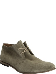 LLOYD Men's shoes SARONA